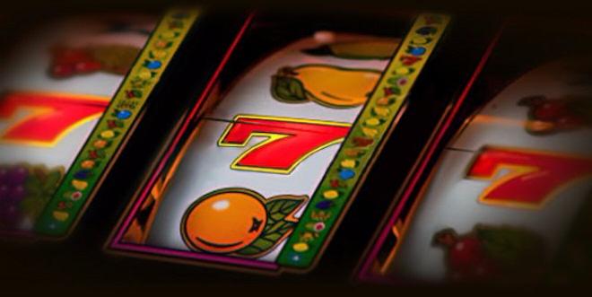 Стоит ли бояться жучков скарабеев в казино Вулкан 24?