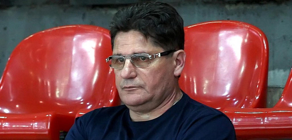 Наследник Харламова. Сергею Макарову – 60 лет