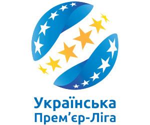 В понедельник клубы УПЛ исключат Полтаву из своего круга