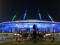 Бельгия - Англия: прогноз на матч за бронзу мундиаля