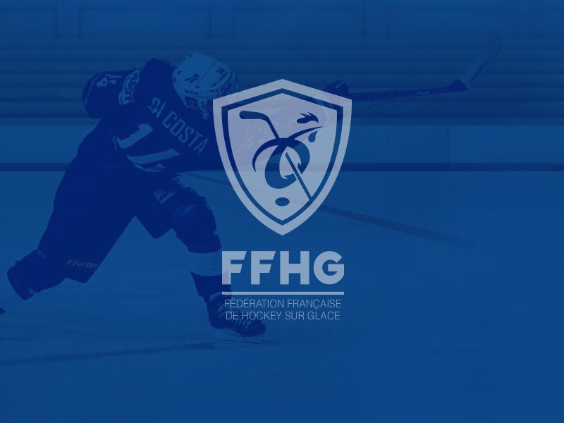 Люк Тардиф: планируем организовать матч КХЛ в Париже