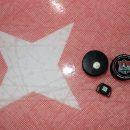 КХЛ опробует систему фиксации положения шайбы и игроков на Матче звёзд-2019