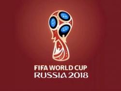 Чемпионат мира в России стал самым прибыльным в истории турнира