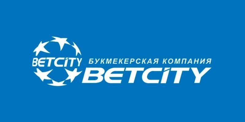 Букмекерская контора BETCITY: полный обзор, отзывы, рекомендации