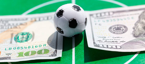 Ставки на спорт как инвестиции, можно ли действительно заработать