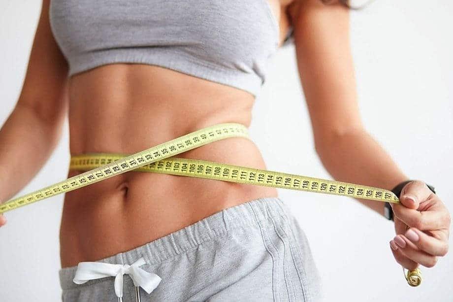 Преимущества снижения веса в клинике